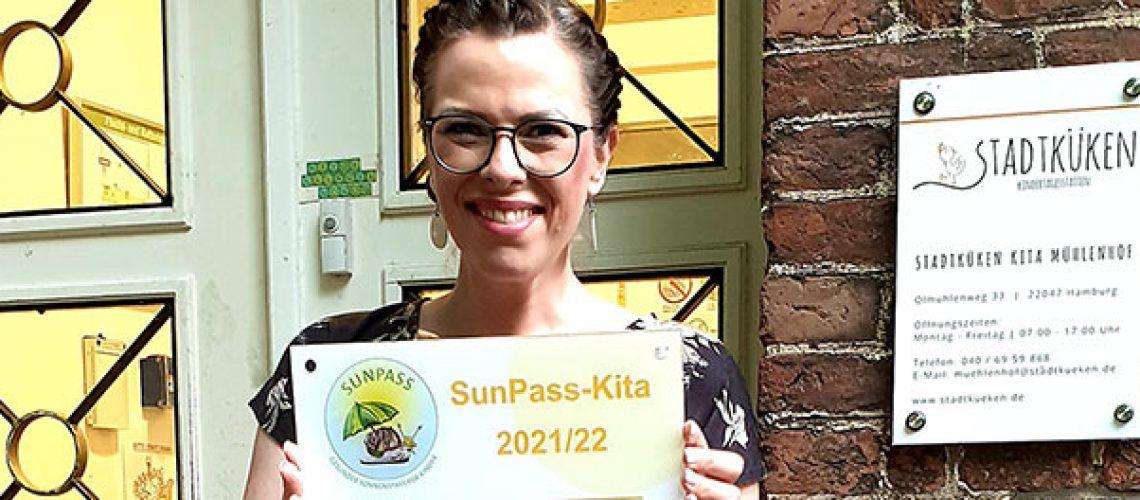 Auszeichnung_Sunpass_Kita_Header